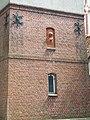 Серафимовская церковь (бывш. кирха), фрагмент, улица Маяковского, 14, Светлогорск, Калининградская область.jpg