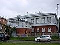 Сестринский корпус Успенского монастыря (Пермь).jpg