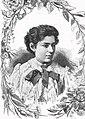 Славина Мария Александровна, 1885.jpg