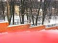 Снежная королева, м.Кузьминки, Москва, Россия - panoramio - Oleg Yu.Novikov (14).jpg