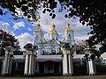 Собор Николо-Богоявленский (Морской).jpg