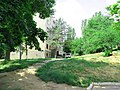 Солнечный. 4 июня 2013г. - panoramio (10).jpg