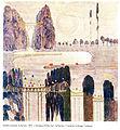 Соната Солнца. Скерцо.1907.jpg