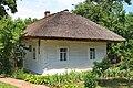 Сосницький літературно-меморіальний музей О. Довженка.jpg