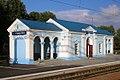 Станция Свинковка ЮЖД.jpg