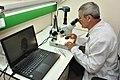 ТНМУ - Лабораторія клініко-експериментальних досліджень - Степан Подобівський - 17071680.jpg