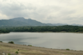 Талышские горы и озеро.png