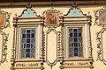Татарстан. Казань. Петропавловский собор 1723-1726 гг. 4.jpg