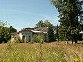 Усадьба Рузского - panoramio.jpg