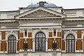 Фрагмент архитектуры здания художественного училища.jpg