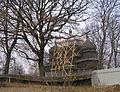 Церква Св.Юрія.м.Дрогобич.JPG