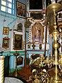 Церква в Троповій 9.jpg