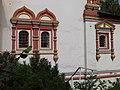 Церковь Николая Чудотворца на Берсеневке в Верх. Садовниках Москва 3.JPG