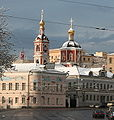Церковь Петра и Павла 4152.jpg