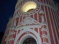 Церковь Рождества Иоанна Предтечи (Чесменская)2.jpg