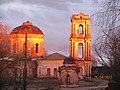 Церковь Троицкая Первитино.jpg