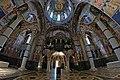 Црква на Опленцу.jpg