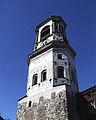 Часовая башня 3.jpg