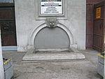 Чкаловский 12.jpg