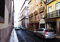 Ширина тротуара (11609799603).jpg