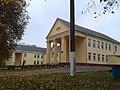 Школа ў Мікалаеўшчыне.jpg