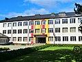 Школа - panoramio (111).jpg