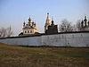 Юрьев-Польский.jpg