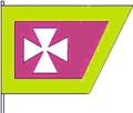 Яготинський район-прапор.png