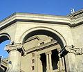 Ալեքսանդր Սպենդիարյանի անվան օպերայի և բալետի ազգային ակադեմիական թատրոնի շենքը, ArmAg (5).JPG