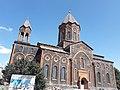 Ամենափրկիչ եկեղեցի.jpg