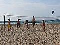 כדורעף חופים אלרז כהן תיכון רוטברג.jpg