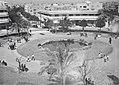 כיכר דיזנגוף בתל-אביב-JNF013369.jpeg