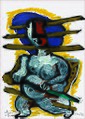 משה רוזנטליס. דמות. 2000.jpg