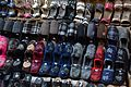 נעלי בית slippers.jpg
