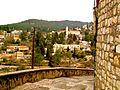 עין כרם ירושלים.jpg