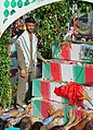 تشییع شهدا عکاس امیرحسین مرامی7.jpg
