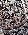 حلى مصري من الفضة والذهب المطلى - خان الخليلي.jpg