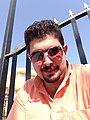 دانیال کوردستانی Daneal kurdistany.jpg