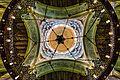 سقف مسجد الرفاعي.jpg