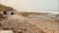 شاطئ سيدي افني.png