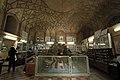 عمارت تیموری - موزه تاریخ طبیعی اصفهان (5) Natural History Museum of Isfahan.jpg