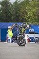 قهرمان موتور استانت ایران و آسیا، سامان قنبری اهل دزفول Motorcycle Champion of Stanat Saman Ghanbari 20.jpg