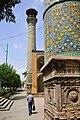 مسجد سپهسالار18.jpg