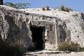 مسجد و قبور پالمیریان-نماهای گوناگون آثار تمدن تدمر و پالمیر مربوط به دوره اشکانیان 06.jpg