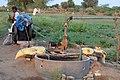 भवरानी में वेरे ऊपर लगी पानी निकालने की मचिन.jpg
