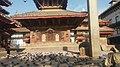 वसन्तपुर दरवार क्षेत्र, Basantapur, Kathmandu 20.jpg
