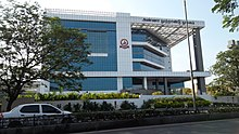 WikiZero - Chennai
