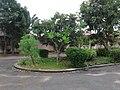 ลีลาวดี รีสอร์ท หนองคาย - panoramio (2).jpg