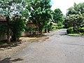 ลีลาวดี รีสอร์ท หนองคาย - panoramio (8).jpg