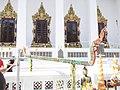 วัดปทุมวนารามราชวรวิหาร Wat Pathumwanaram Ratchaworawiharn (23).jpg